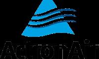 actronair-logo